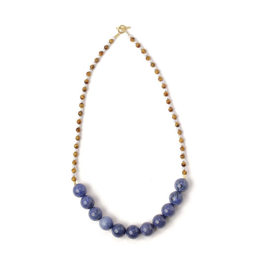 necklace/S17-A0-0142