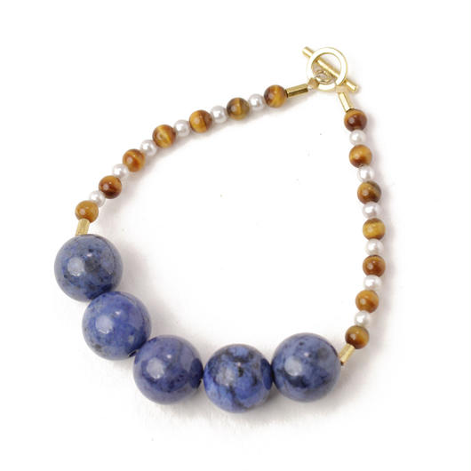 bracelet/S17-A0-0131