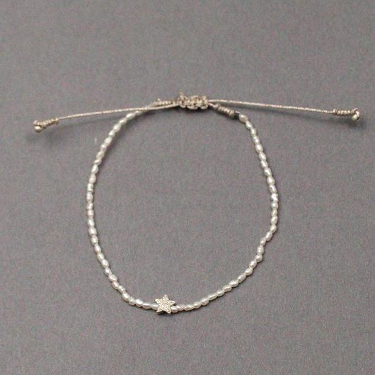 bracelet/S18-A1-0031