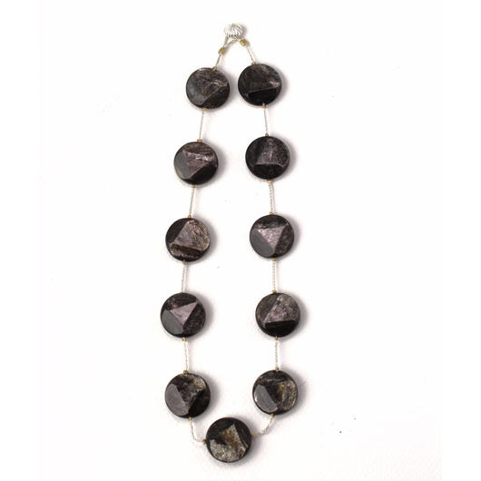 necklace/S17-A0-0541