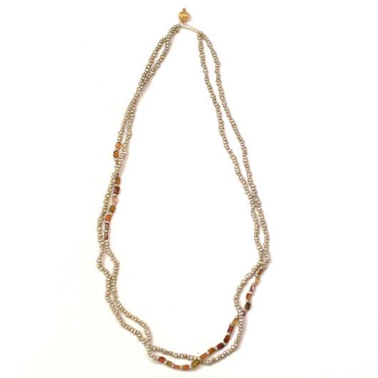 necklace/S18-A1-0140