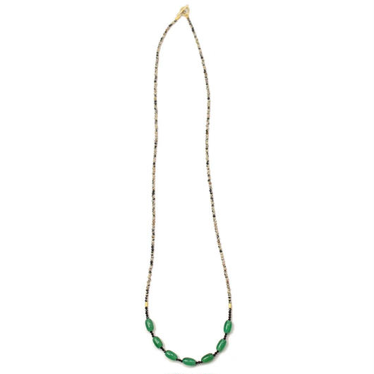 necklace/S18-A0-0242