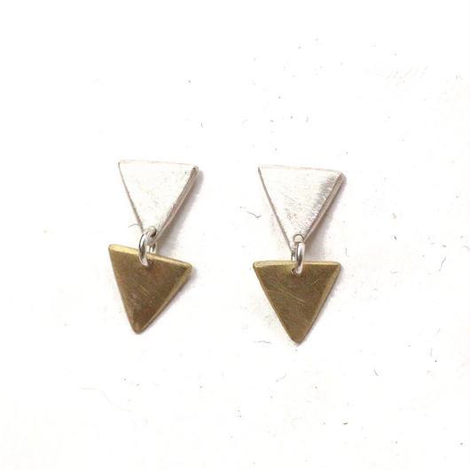 pierce/S18-A0-0510