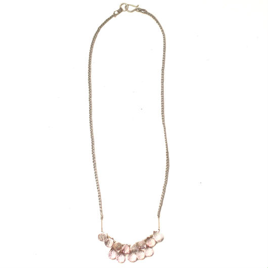 necklace/S18-S0-0240