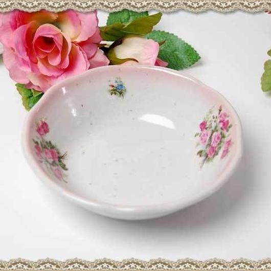 ■アンジェリカ 和ごころ 小鉢