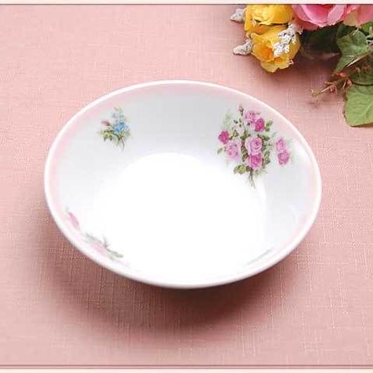 ■アンジェリカ 中華 小鉢