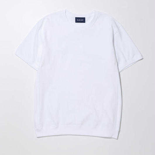 Standard Drop shoulder Tee