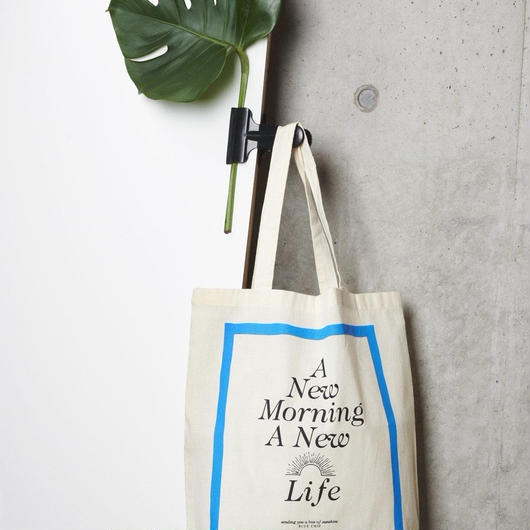 【ギフトラッピング用】GIFT BAG