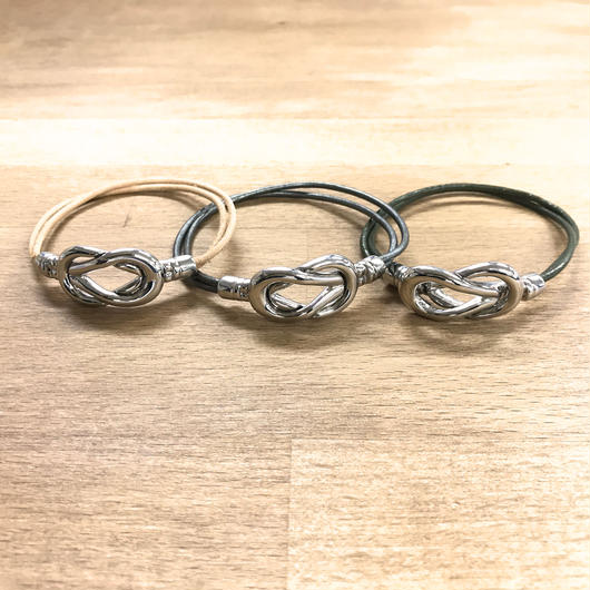 Bracelet:ref.1104