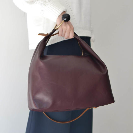 EUDON CHOI / RUFER HOBO / BERRY