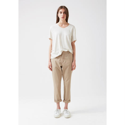 HOPE / NEWS TROUSER