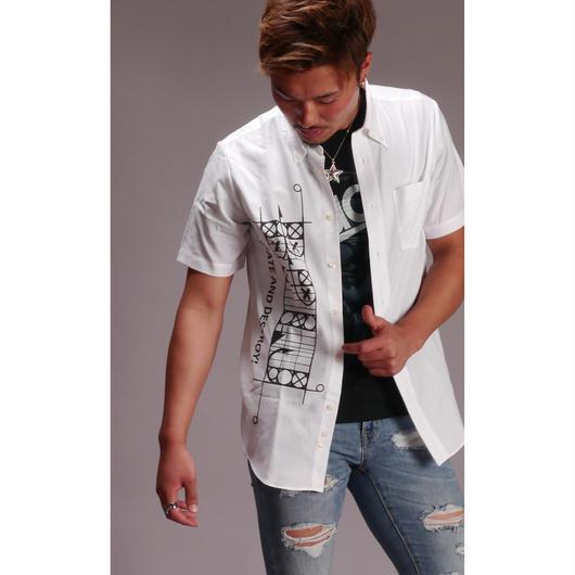 BPLJ Short Sleeve Shirt