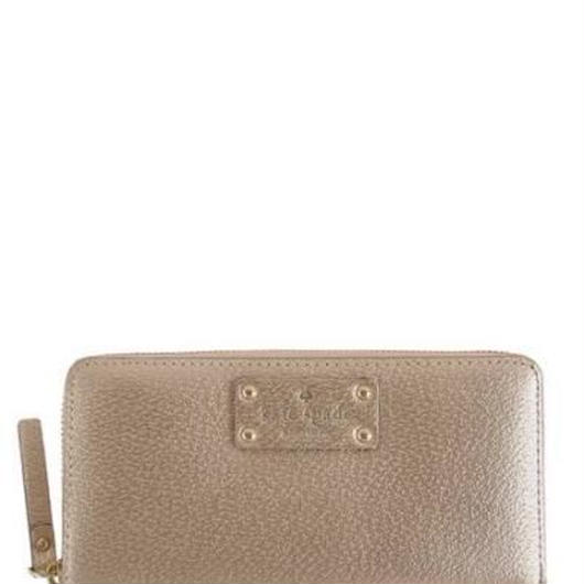 Kate Spade New York Neda Wellesley
