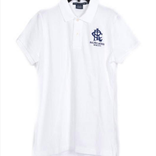 POLO RALPH LAUREN SPORT ポロシャツ