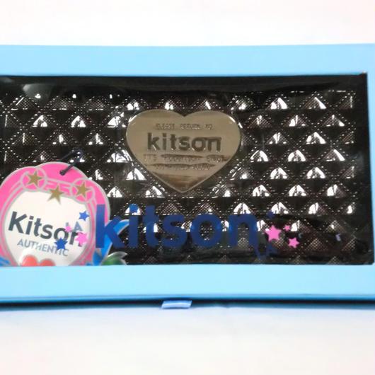 kitson ウォレット KSG0190