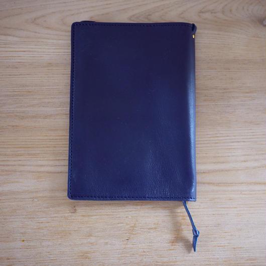 Book jacket S / NV