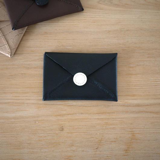 Card case envelop / BK