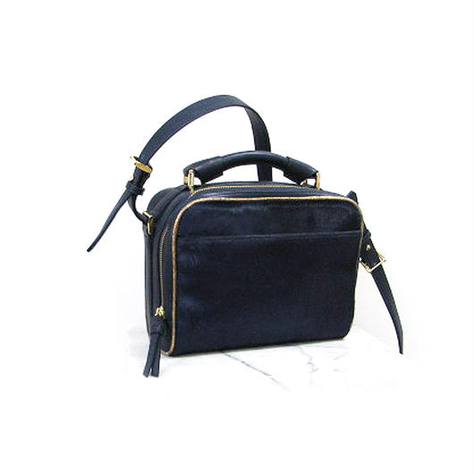 CARTER BAG / NAVY