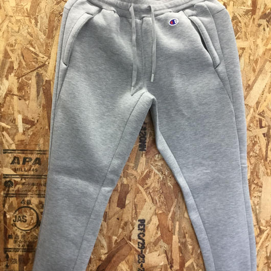 Champion Action Style Wrap Long Pant