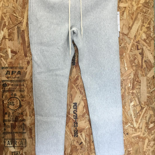 Champion Reverse Stormshell Sweat Pant