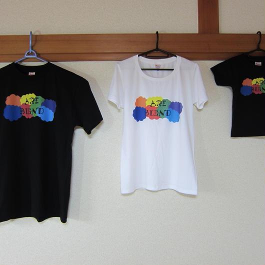 ロゴTシャツ <セミオーダー>