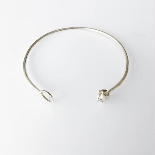 Rebecca Gladstone Jewellery (バングル)