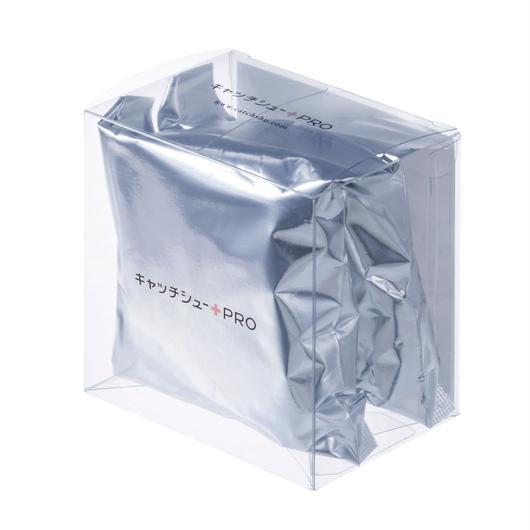 キャッチシューPRO スリム:詰替え用(2個入り)