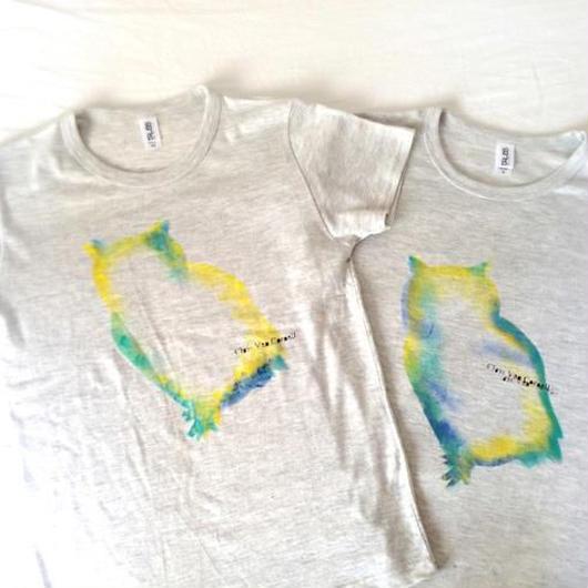 Chris Van Cornell Tシャツ