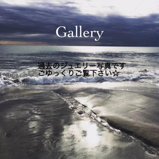 ciel…as gallery (過去の作品写真集)
