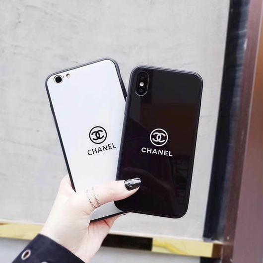 可愛い Iphoneケース カバー モバイルケース