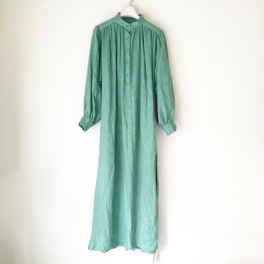 終了しました《予約販売》BOUTIQUE  negligee dress TA-RW-02 bag付き