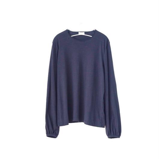 crew-neck pullover