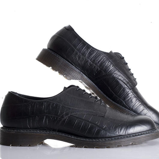footthecoacher  S.S.SHOES