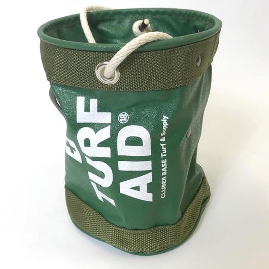 TURF AID BUCKET BOX