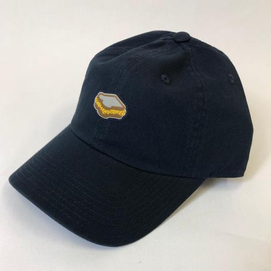 Sugarloaf Pimento Hat