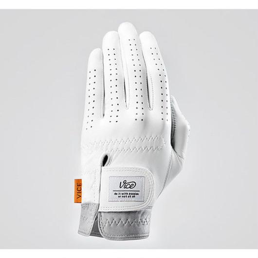 Vice Pure Glove