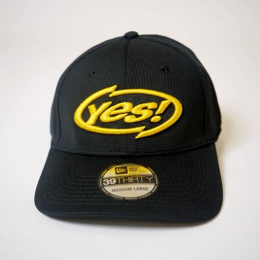Yes! × NEW ERA  39 CAP