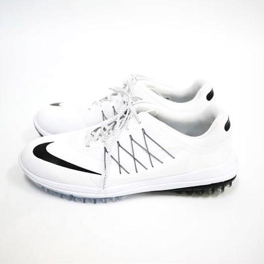 Nike Lunar Vapor Control ホワイト