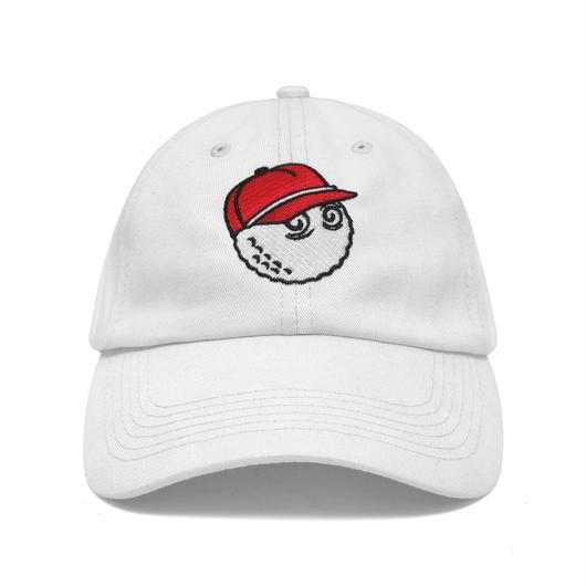 MalbonGolf OG Dad Hat