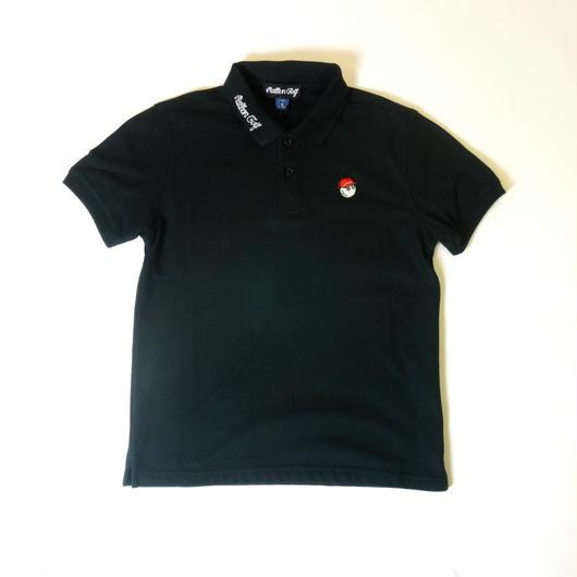 Malbon Golf REMI Youth ポロシャツ