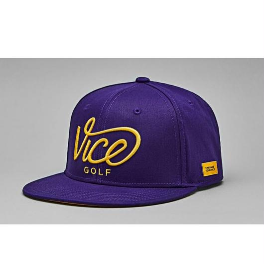 VICE CREW SUMMER PURPLE