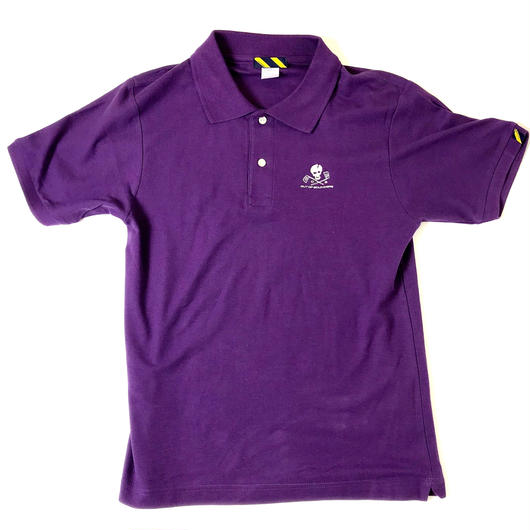 TRAD MARKS POLO OUT OF BOUNDERS