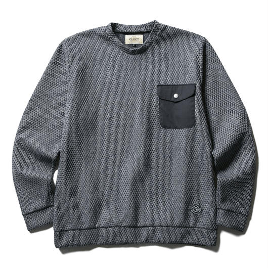 COOLMAX KNIT SEW