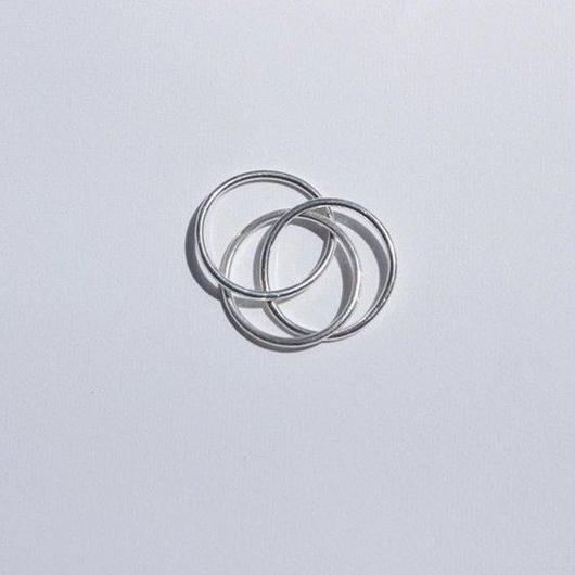 awawa ring