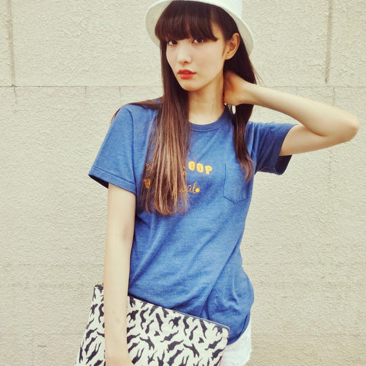 tropical-T shirts