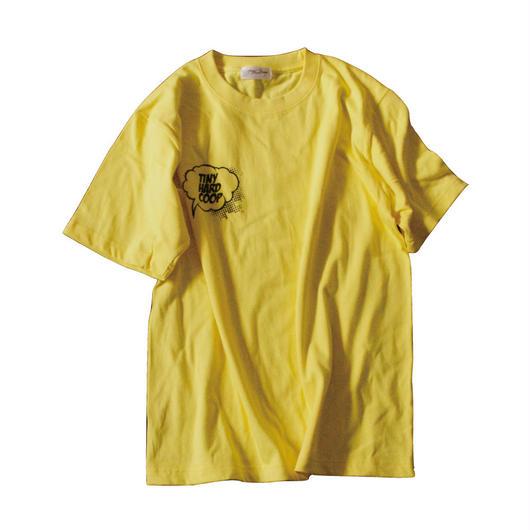 BONES-shirts