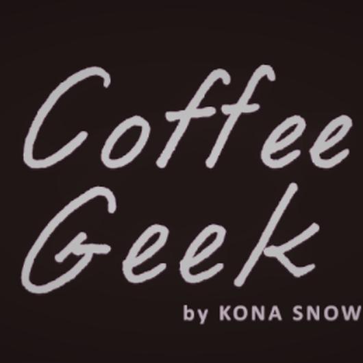 【コーヒー定期便】お試しselect 100g×2種類(200g)【中挽き】