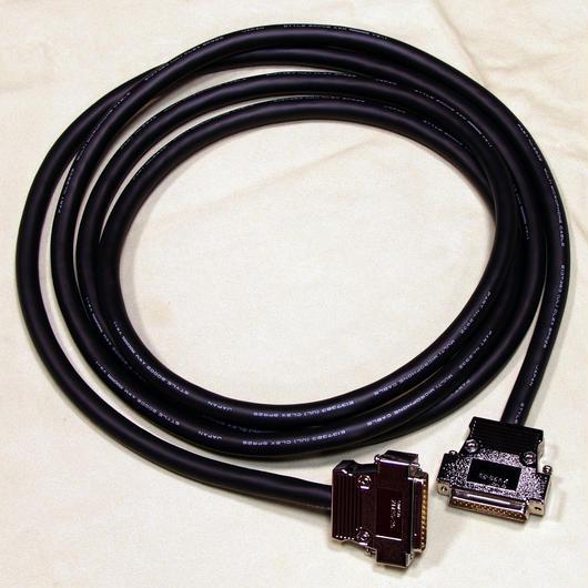 COM1893 3mCOM1815専用ケーブル