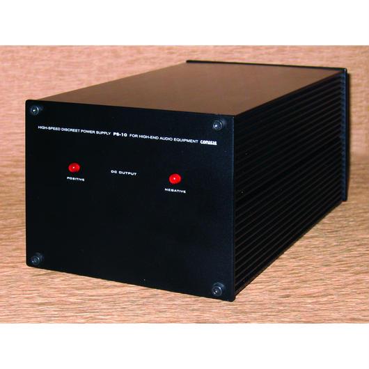 PS-10 ビンテージマークレビンソン用電源
