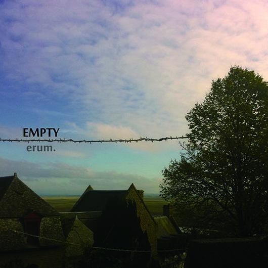 -EMPTY-(メディア版)